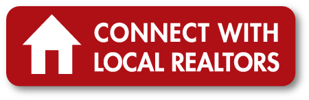 Connect with Local Realtors