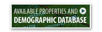 Click Here to View the Available Properties and Demographic Database