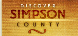 Discover Simpson County