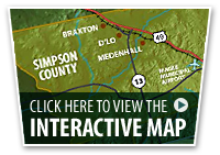 Click Here to View the Interactive Map