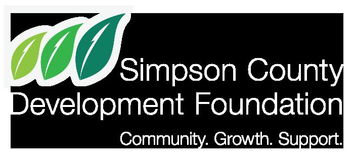 Simpson County Development Foundation