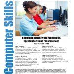 computer class_SCC2018