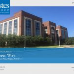 110-Pioneer-Way-Magee-MS_Page_01