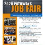 Co-Lin-2020-Job-Fair